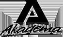 akadema-logo-130x76