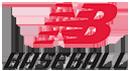 nb-baseball-stacked_130x71