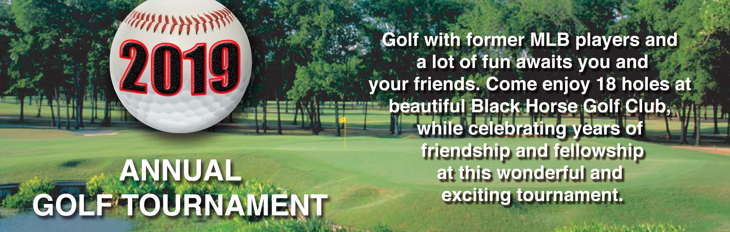 RHB Golf web Header 19