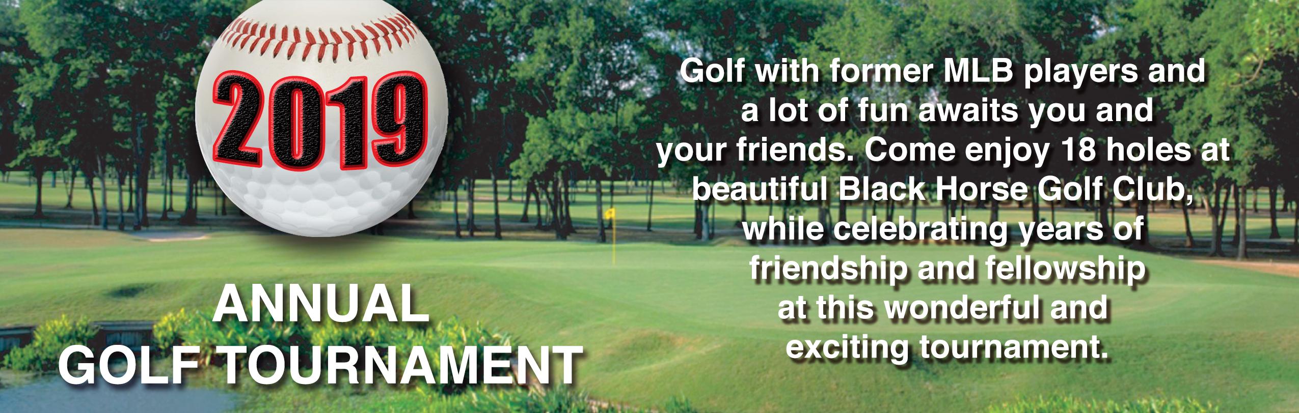 RHB Golf web Header 19